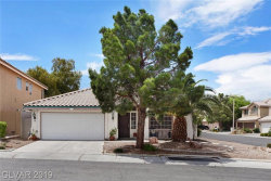 Photo of 2421 HONEYBEE MEADOW Way, Las Vegas, NV 89134 (MLS # 2098389)