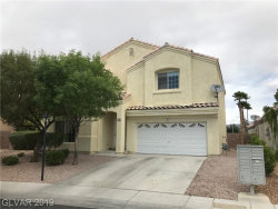 Photo of 7722 MORNING LAKE Drive, Las Vegas, NV 89131 (MLS # 2098477)