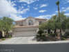 Photo of 8528 Chiquita Drive, Las Vegas, NV 89128 (MLS # 2098488)