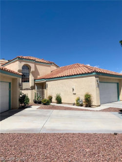 Photo of 7325 VISTA GRANDE Drive, Las Vegas, NV 89149 (MLS # 2098617)