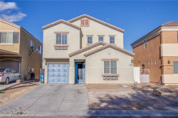 Photo of 5296 JACALA Street, Las Vegas, NV 89122 (MLS # 2098738)
