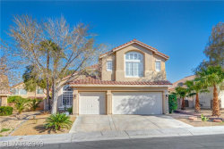 Photo of 1816 GLORY CREEK Drive, Las Vegas, NV 89128 (MLS # 2098741)