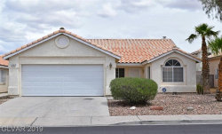 Photo of 6448 LONE PEAK Way, Las Vegas, NV 89156 (MLS # 2098783)