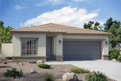 Photo of 6 VIA AMARONE, Henderson, NV 89011 (MLS # 2098839)