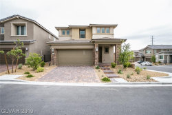 Photo of 10930 COMPASS BARREL Place, Las Vegas, NV 89138 (MLS # 2098860)