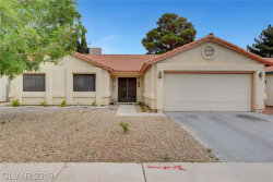 Photo of 6420 JEAN LEE Drive, Las Vegas, NV 89108 (MLS # 2098868)