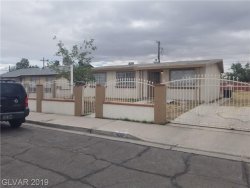 Photo of 6217 BRANDYWINE Way, Las Vegas, NV 89107 (MLS # 2098897)