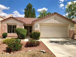 Photo of 2021 JOY VIEW Lane, Henderson, NV 89012 (MLS # 2098903)