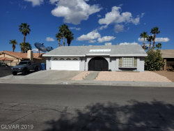 Photo of 325 VASSAR Lane, Las Vegas, NV 89107 (MLS # 2098932)