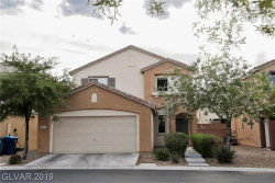 Photo of 5441 GOLD COUNTRY Street, Las Vegas, NV 89122 (MLS # 2098936)