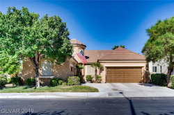 Photo of 1330 COULISSE Street, Henderson, NV 89052 (MLS # 2098970)