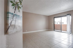 Photo of 3151 SOARING GULLS Drive, Unit 2023, Las Vegas, NV 89148 (MLS # 2099001)