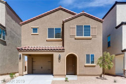 Photo of 4321 PANTHER COVE Drive, Las Vegas, NV 89115 (MLS # 2099184)