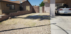 Photo of 4450 VIA SAN RAFAEL, Las Vegas, NV 89103 (MLS # 2099197)