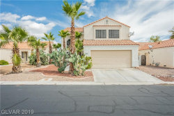 Photo of 7912 PAINTED ROCK Lane, Las Vegas, NV 89149 (MLS # 2099201)
