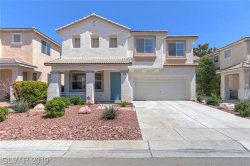Photo of 618 BEVERLY ARBOR Avenue, Las Vegas, NV 89183 (MLS # 2099263)