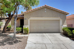 Photo of 10612 PRIMROSE ARBOR Avenue, Las Vegas, NV 89144 (MLS # 2099290)