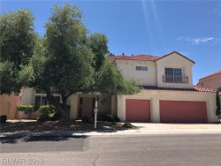 Photo of 7625 DELAWARE BAY Drive, Las Vegas, NV 89128 (MLS # 2099315)