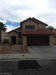 Photo of 9628 SWAN BAY Drive, Las Vegas, NV 89006 (MLS # 2099348)