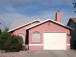 Tiny photo for 1624 LORNA Drive, Henderson, NV 89011 (MLS # 2099540)