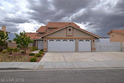 Photo of 1604 AFTON Drive, Las Vegas, NV 89117 (MLS # 2099667)