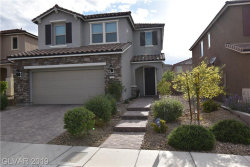 Photo of 7197 TAWNY MILL Street, Las Vegas, NV 89148 (MLS # 2099685)