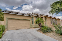Photo of 2704 TORTOISE CACTUS Court, Las Vegas, NV 89106 (MLS # 2099702)