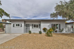 Photo of 424 HARVARD Street, Las Vegas, NV 89107 (MLS # 2099704)