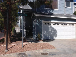 Photo of 5044 SOUZA Drive, Las Vegas, NV 89146 (MLS # 2099724)