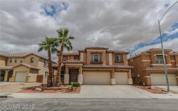 Photo of 1864 SHY ALBATROSS Avenue, North Las Vegas, NV 89084 (MLS # 2099762)