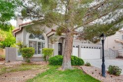 Photo of 8225 FAWN HEATHER Court, Las Vegas, NV 89149 (MLS # 2099768)