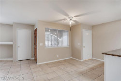 Photo of 3541 JUNGLE Drive, Unit 2, Las Vegas, NV 89110 (MLS # 2099801)