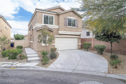 Photo of 10731 ATTLEBORO PARK Avenue, Las Vegas, NV 89129 (MLS # 2099827)