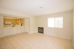 Photo of 2725 NELLIS Boulevard, Unit 1161, Las Vegas, NV 89121 (MLS # 2099861)
