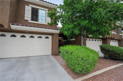 Photo of 7290 DIAMOND CANYON Lane, Unit 103, Las Vegas, NV 89149 (MLS # 2099898)