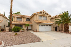 Photo of 2716 QUAIL ROOST Way, Las Vegas, NV 89117 (MLS # 2100008)