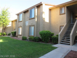Photo of 7200 PIRATES COVE Road, Unit 1018, Las Vegas, NV 89145 (MLS # 2100011)