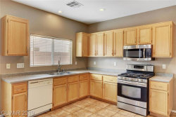Photo of 7809 BEAR TOOTH CAVE Court, Las Vegas, NV 89131 (MLS # 2100051)