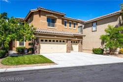 Photo of 417 COPPER VALLEY Court, Las Vegas, NV 89144 (MLS # 2100134)