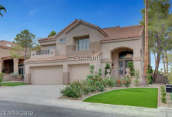 Photo of 1838 INDIAN BEND Drive, Henderson, NV 89074 (MLS # 2100172)