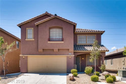 Photo of 2725 LA PRADERA Court, North Las Vegas, NV 89086 (MLS # 2100413)