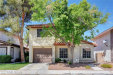 Photo of 115 BLACKBERRY Lane, Henderson, NV 89074 (MLS # 2100516)