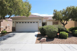 Photo of 7528 LINTWHITE Street, North Las Vegas, NV 89084 (MLS # 2100789)