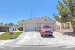 Photo of 7805 INDIAN CLOUD Avenue, Las Vegas, NV 89128 (MLS # 2101061)