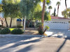 Photo of 1913 SPODE Avenue, Henderson, NV 89014 (MLS # 2101274)