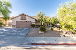 Photo of 548 RELIANCE Avenue, Henderson, NV 89002 (MLS # 2101388)