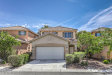 Photo of 326 NAPA HILLS Drive, Las Vegas, NV 89144 (MLS # 2101539)