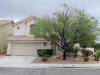 Photo of 8645 SIERRA CIMA Lane, Las Vegas, NV 89128 (MLS # 2101762)