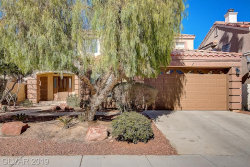 Photo of 8432 BAY CREST Drive, Las Vegas, NV 89128 (MLS # 2101892)