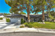 Photo of 20 HUMMINGBIRD Circle, Henderson, NV 89014 (MLS # 2101940)